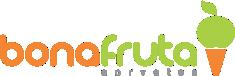 Bona Fruta Sorvetes